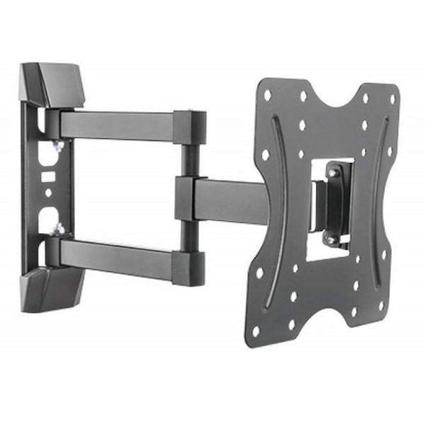Bt-7223               Soporte Para Tv Doble Brazo