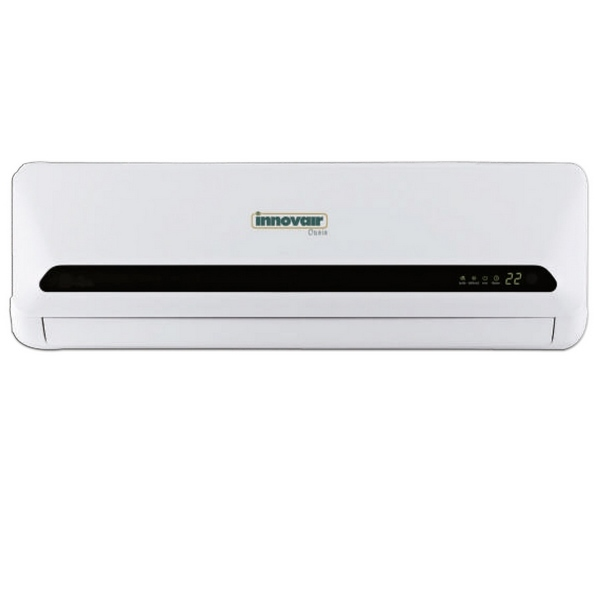 Mini Split 36000 Btu Innovair