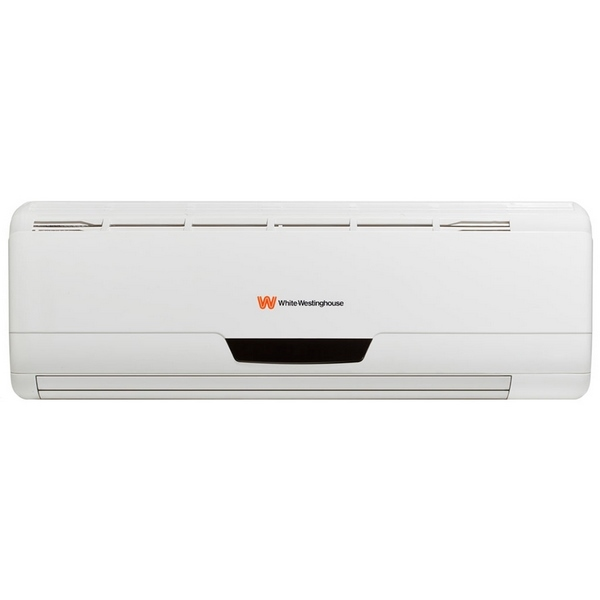 Split 18000 Frio/calor  R410a White-westinghouse