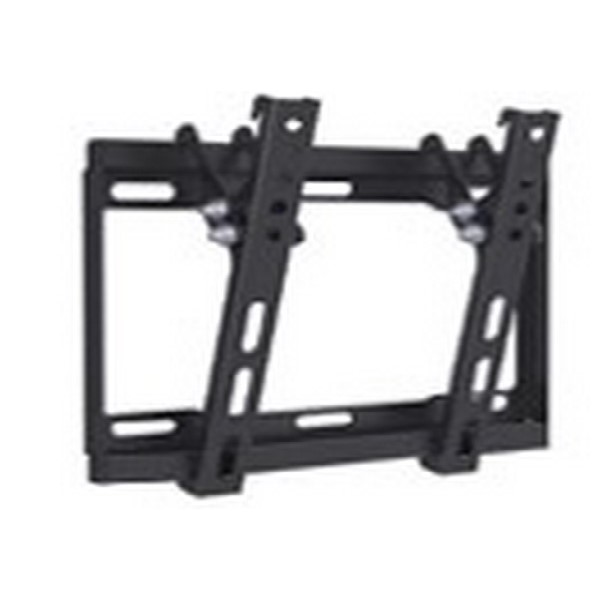 Bt34-22t               Soporte Para Tv Inclinable