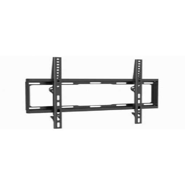 Bt34-46t               Soporte Para Tv Inclinable